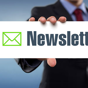 informationen-zum-newsletter