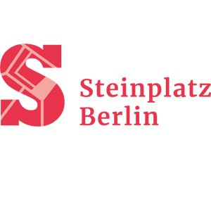 steinplatz-berlin---eventlocation-in-der-city-west_1
