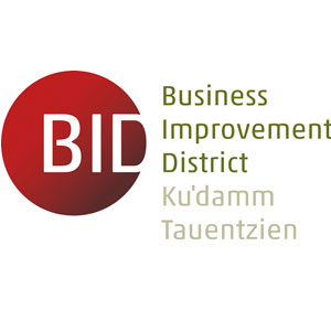 business-improvement-district-bid-und-die-anwendung-in-berlin--city-west