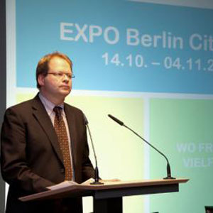 expo-berlin-city-west