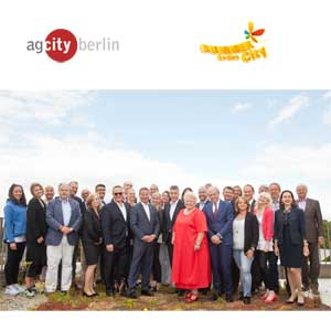 4. Internationaler Workshop der AG City