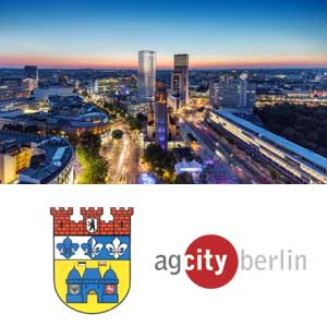 workshop-verfahren-wachsende-stadt-city-west-workshop-iv