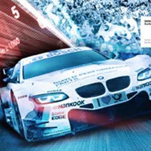 bmw_racing_days
