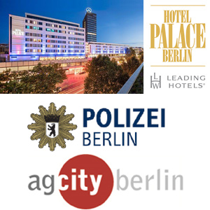 sicherheit-in-der-city-west-2017