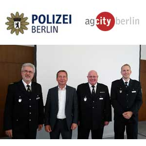 sicherheit-in-der-city-west_1
