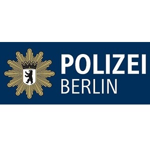sicherheit-in-der-city-west
