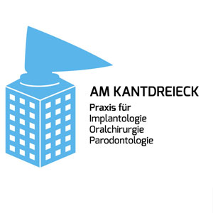 City Talk in der Praxis Am Kantdreieck