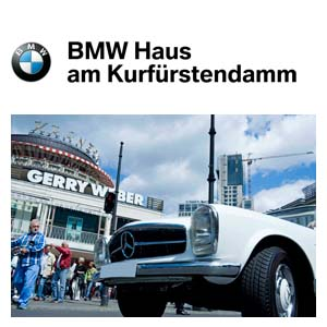 city-talk---classic-days-berlin-im-bmw-haus-am-kurfuerstendamm_1