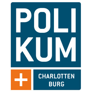 City Talk im POLIKUM Charlottenburg