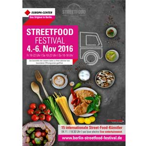 streetfood-festival-im-europa-center
