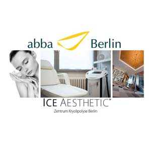City Talk der AG City im abba Berlin hotel mit ICE AESTHETIC