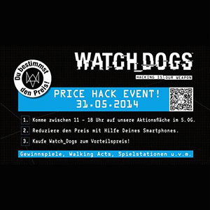 saturn-europa-center-und-ubi-soft-laden-ein-zum-watch_dogs-price-hack