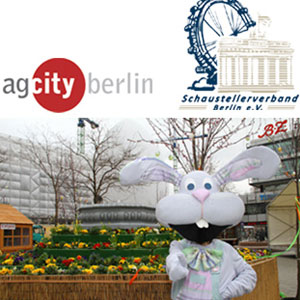 2_berliner_ostermarkt_in_der_city_west