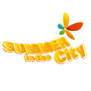 summer-in-the-city-2016