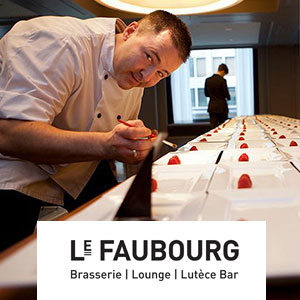 muttertagslunch_und_pralinen_workshop_in_der_brasserie_le_faubourg