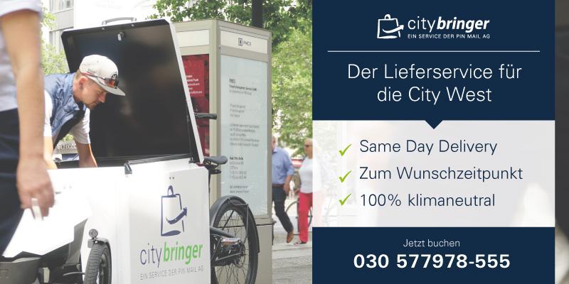commit partnervermittlung österreich vergleich opinion, interesting question, will