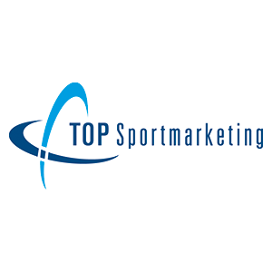 TOP Sportmarketing Berlin GmbH