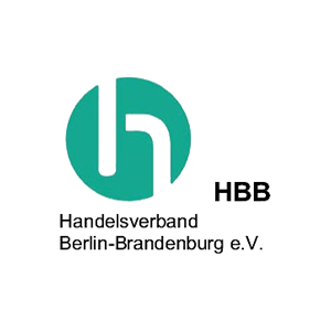 Handelsverband Berlin-Brandenburg e. V.