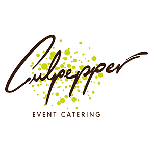 Culpepper Event Catering