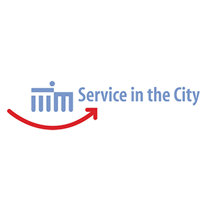 Service in the City