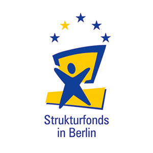 Strukturfonds in Berlin
