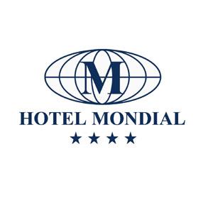 Ag City Hotel Mondial Berlin Mitgliedsprofil